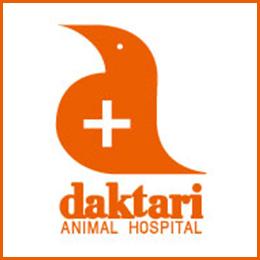 献血協力犬17