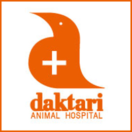 献血協力犬18